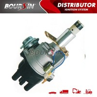 brand new automobile distributors assy for NISSANs Z24/ high performance 22100-21G15 dizzys