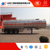CHINA Factory Carton Stainless Steel Fuel