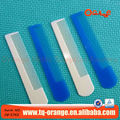 cheap plastic comb