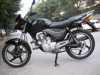 2013 New Designed Popular Motorcycle Hot Selling Motor Bike SX150-16C