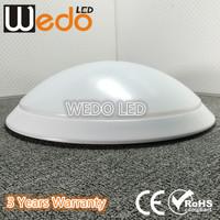 SAA INDOOR Motion sensor LED ceiling light