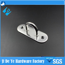 Hot sell diamond deck plates for marine ship