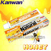 /product-detail/140g-whiten-refresh-marine-honey-toothpaste-herbal-clove-toothpaste-721472378.html