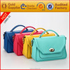Overnight bags for women weekend bags for women bag organizer manufacturer