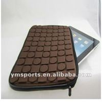 2013 the most popular Silicone Tablet Keyboard Case for any model