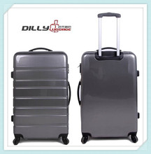 luggage with retractable wheels cute fancy luggage bags