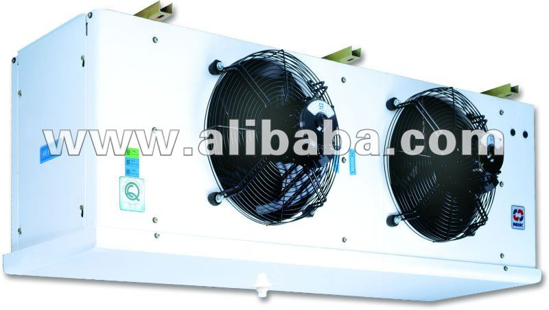 Horizontal Freon Unit Cooler
