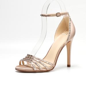 Women Stripper Shoes e308406efea1