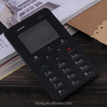 Alibaba Express mini mobile x5 phone small phone 3000pcs in stock