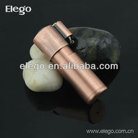 2013 Newest Eigarette Electronic Bullet Mechanical Mod
