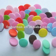 plastic snap fasteners for clothes