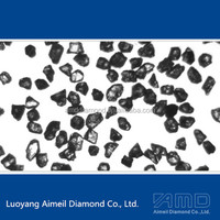 Resin Bond Synthetic Diamond Micron Powder for Grinding tools