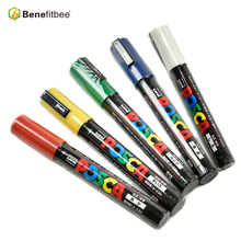 beekeeping tools bee queen Marking pen