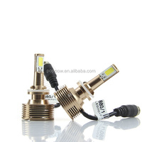 New Factory Product 880 882 Bulb