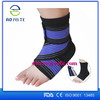 Ankle Compression Support Sport Protective Ankle Brace hots sale Bandage
