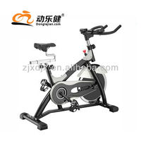 18kg flywheel Indoor sports equipment fitness exercise bike for gym