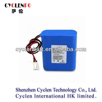 12 volt lithium ion battery and lithium ion car battery 12v