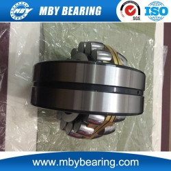 Spherical Roller Bearing 22322 (85x180x60mm) Spherical Roller Bearing CA,CC