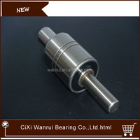 High Quality hot sale cheap price water body pump bearing