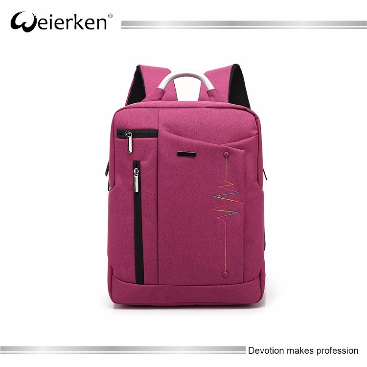 Best brand high quality vertical outdoor backpack