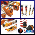 Modern Design Groovy Suspension System Auto Adjustable for Nissan March