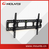 55-80inch New Design Low MOQ LCD Movable TV Wall Bracket