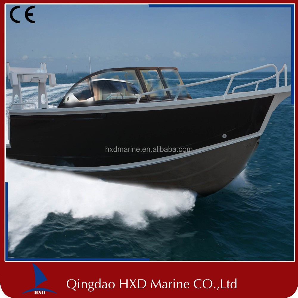Cheap fishing boats for sale ce approved buy cheap for Cheap fishing boats for sale