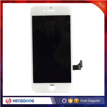 Mobile phone Display Screen for iphone 7 lcd, Digitizer for iphone 7 LCD Touch screen