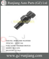 Thermo switch for Fiat Ducato OEM No 9608913880/ 961895888