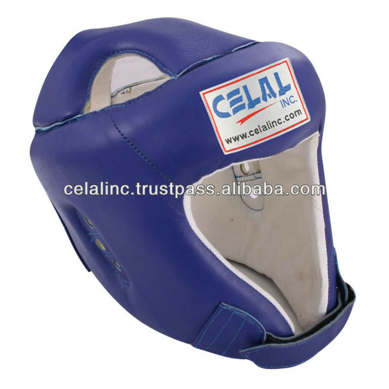 ITF Professional Taekwondo Head Guard /head gear