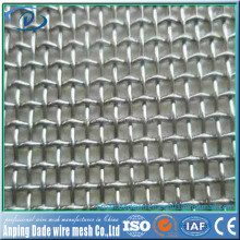 China high-end custom 316 wire cloth165 mesh