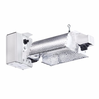Double Ended 1000W CMH Grow Lamps Fixture