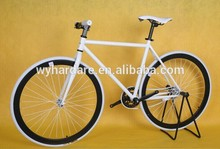 higher grade 700c beautiful fixed gear bike,fixie bike, road bike