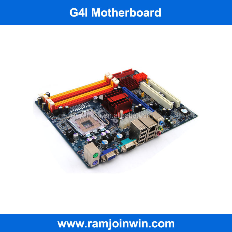 3 years warranty ddr3 ddr2 available g41 g41 socket 775 motherboard