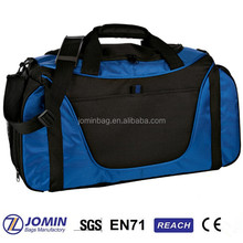 wholesale tote sport travel bag for men golf bag travel cover