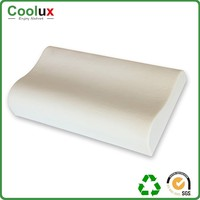 wholesale foam chip for pillow insert manufacture china