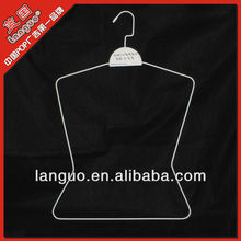 child size wire hangers