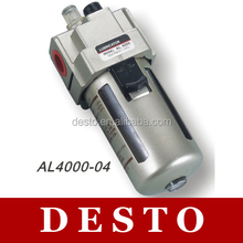 Pneumatic Part / Pneumatic Lubricator / Air / Oil Lubricator