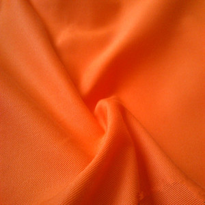 VAT GOLDEN ORANGE G 100% (VAT ORANGE 9) for vcotton dyeing and printing
