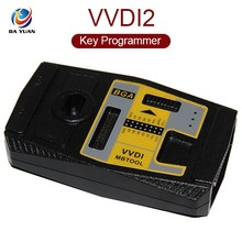 AKP108 2017 New Diagnostic tools of VVDI2 VVDI Pro Commander Key Programmer