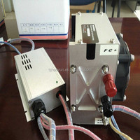 long life hydrogen fuel cell 12V