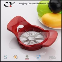Wholesale China Import plastic vegetable and fruit cutter