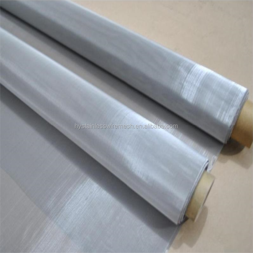 Alibaba wholesale stainless steel fabric flexible metal mesh
