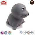 [Stock] Existing Available Bath Toy Sea Lion