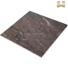 Special hot selling indian marble floor tile