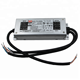 75W DALI LED Driver 24V 3.15A ELG-75-24DA Meanwell Dimmable LED Power Supply IP67
