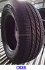 165/80r13 175/60r13 205/60r14 205/50r16 cheap chinese tires with high speed and good load capacity hot for Iran