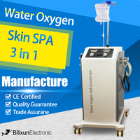hotsale multifunction oxygen water machine OL-153