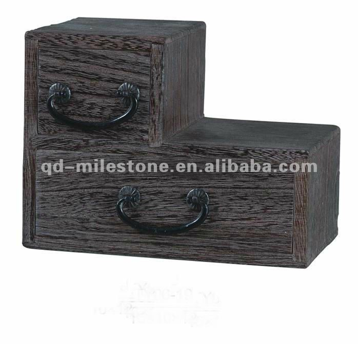 love decorate wooden unfinished jewelry boxes