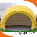 NEW inflatable gazebo/ inflatable marquee/outdoor wedding party tent for event